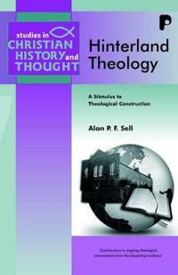 Hinterland Theology