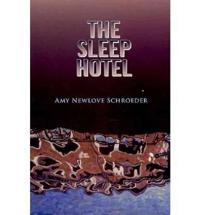 The Sleep Hotel