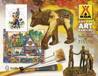 KOA and the Art of Kamping