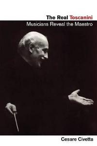 Real Toscanini