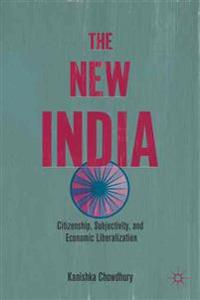 The New India