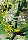 Sommerer and Mignonneau