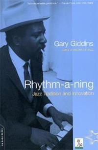Rhythm-A-Ning