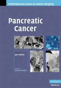 Contemporary Issues in Cancer Imaging