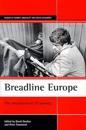 Breadline Europe