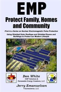 Emp - Protect Family, Homes and Community