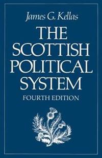 The Scottish Political System