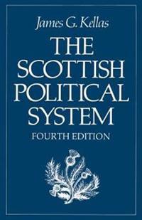 The Scottish Political System