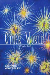Other World