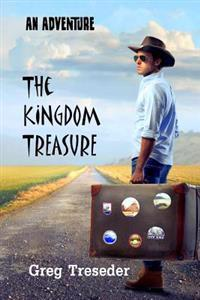 The Kingdom Treasure