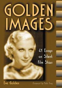 Golden Images