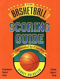 Basket Ball Scoring Guide