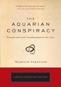 The Aquarian Conspiracy