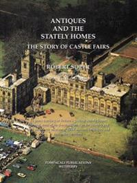 Antiques and the Stately Homes