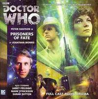 Prisoners of Fate