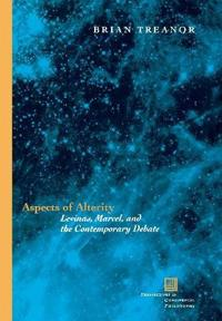 Aspects of Alterity
