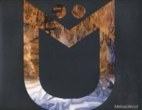 KOTKAJÄRVE METSAÜLIKOOLI 1983-2005 ALBUM
