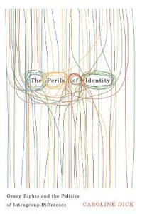 The Perils of Identity