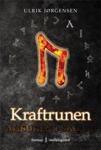 Ahsurens saga-Kraftrunen