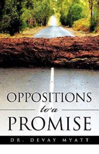 Oppositions to a Promise