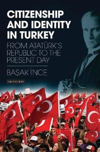 Citizenship and Identity in Turkey