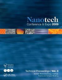 Nanotechnology 2009