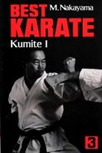 Kumite 1
