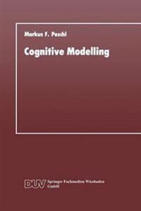 Cognitive Modelling