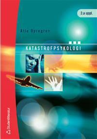 Katastrofpsykologi