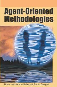Agent-oriented Methodologies