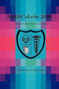 MeDiCaLeSe 2006