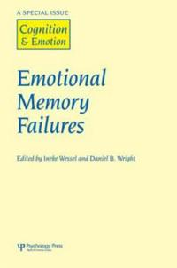 Emotional Memory Failures