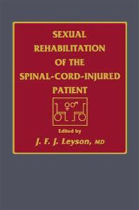 Sexual Rehabilitation of the Spinal-Cord-Injured Patient