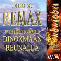 Remax 4 (8 cd)