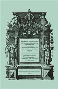 Johann Sigmund Wurffbain