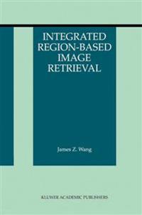 Integrated Region-Based Image Retrieval