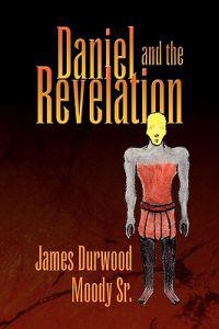 Daniel and the Revelation