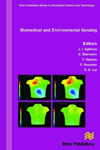Biomedical and Environmental Sensing