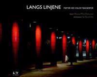 Langs linjene - Hanne Mari Førland | Ridgeroadrun.org