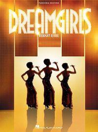 Dreamgirls: Broadway Revival