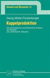 Kuppelproduktion