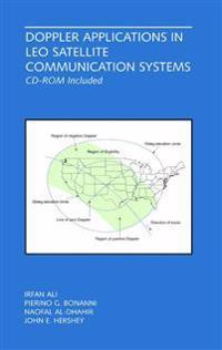 Doppler Applications in LEO Satellite Communication Systems