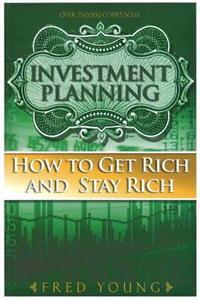 Investment Planning