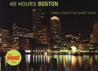 Globe Pequot 48 Hours Boston