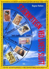 Stjernetegn ved livets slutt - Ragnar Hatlem | Ridgeroadrun.org