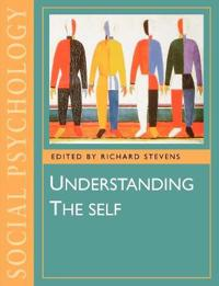 Understanding the Self