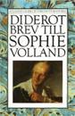 Brev till Sophie Volland