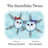 The Snowflake Twins