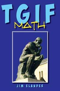Tgif Math