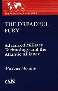 The Dreadful Fury